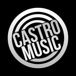 Castro Music