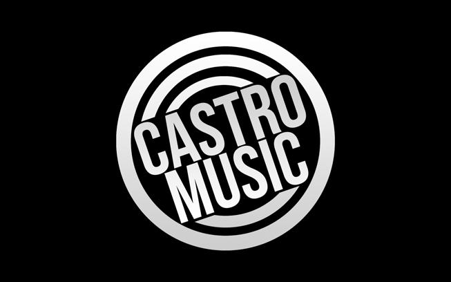 Castro Music Ltd